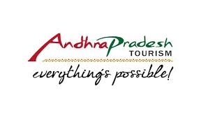 AP CM Chandrababu Naidu special focus on Tourism projects