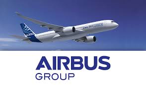 Airbus to establish Aerospace manufacturing cluster in Anantapur District