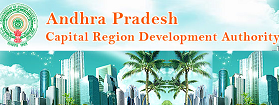 Andhra Pradesh CRDA region to be extended upto 8200 sq.km