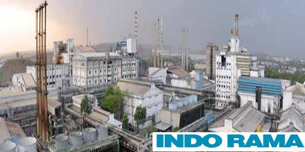 Indorama synthetics to invest 3,380 crores in Andhra Pradesh