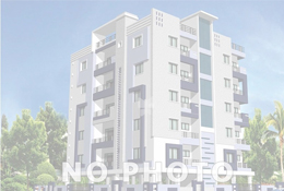 Apartment at  Karimnagar
