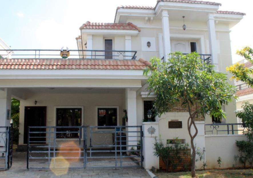 Commercial Property For Sale In Miyapur Hyderabad