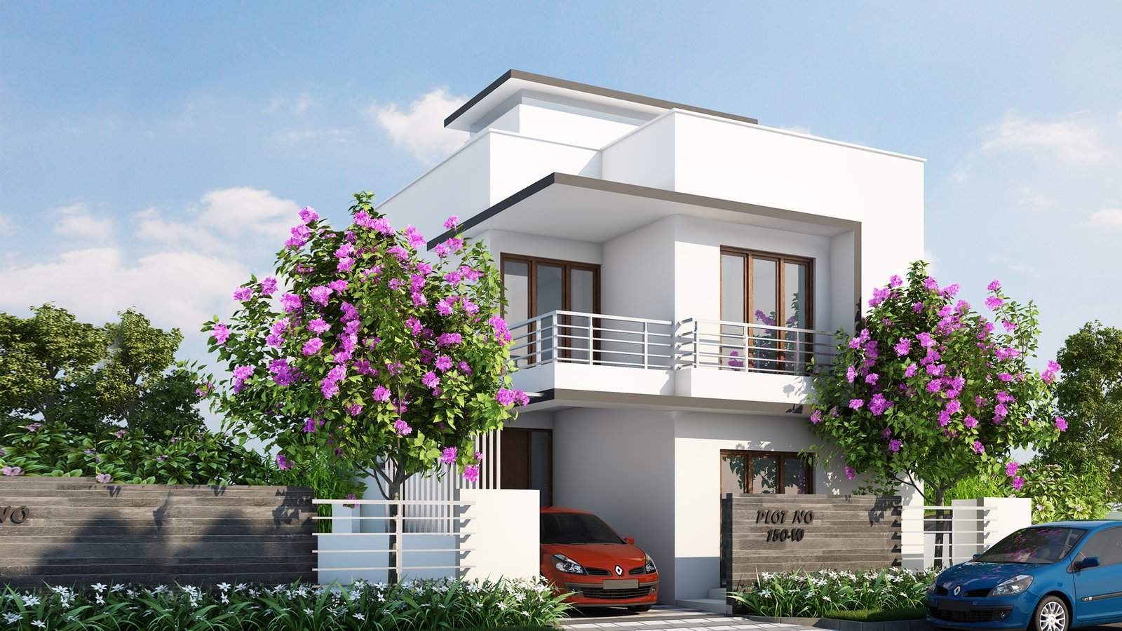 Symphony Park Homes For Salebuy At Patancheru Hyderabad