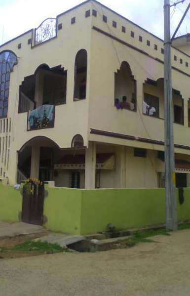 Independent House for sale,buy at Kamma Reddy, Nizamabad