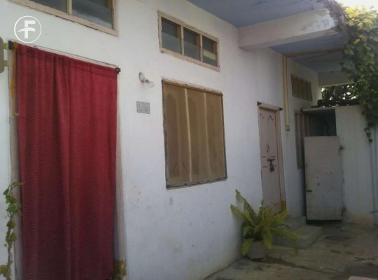 Independent House at Kazipet Warangal
