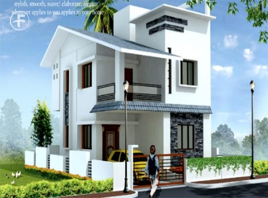 Green Home Beverly Slopes at Rajendra Nagar Hyderabad