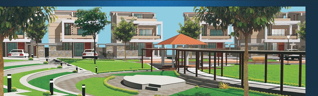 Vertex Lake View at Nizampet Road,Kukatpally Hyderabad