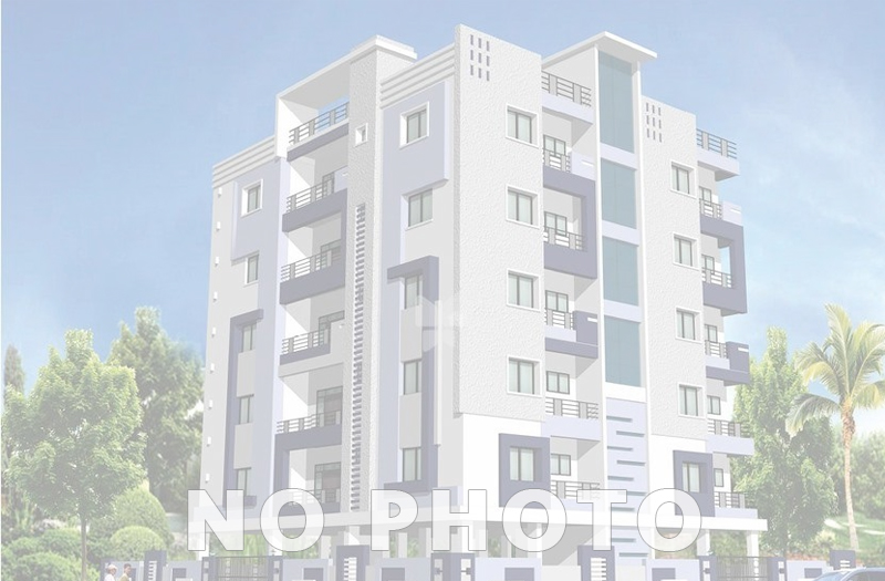 Apartment at  Kurnool