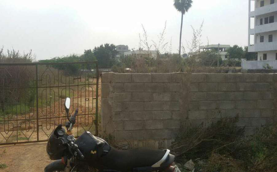 Apartment for sale,buy at Gangasthan, Nizamabad