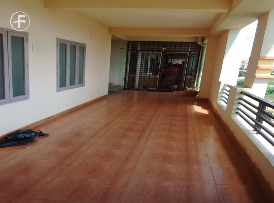 Apartment at  Gudivada