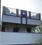 Independent House at  Bhimavaram